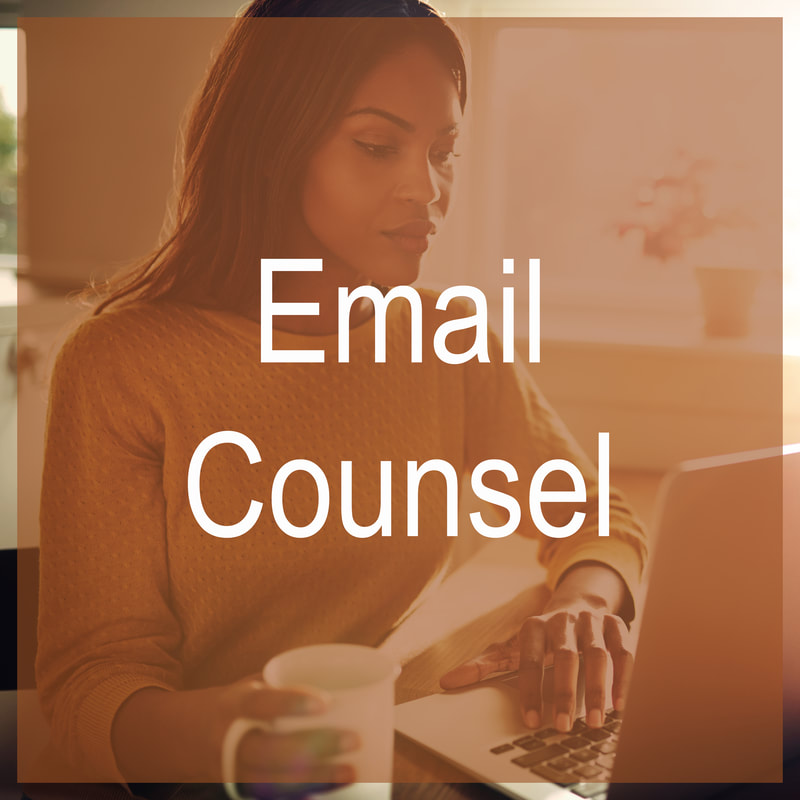 Email Counsel