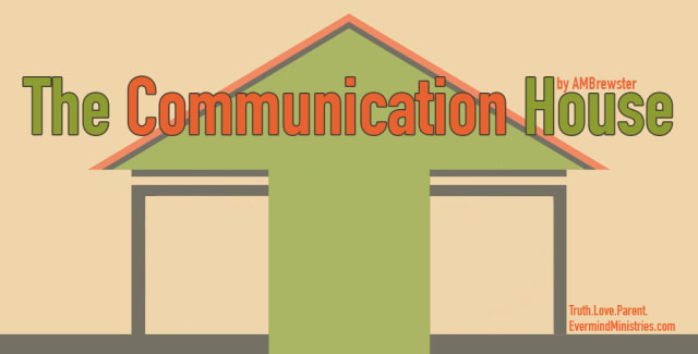The Communication House