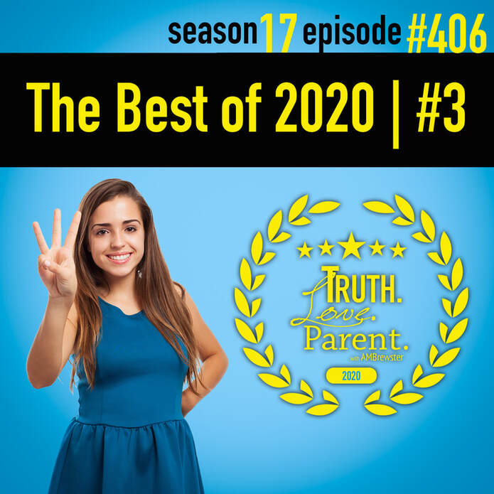 TLP 406: The Best of 2020 | #3