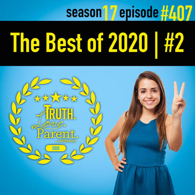 TLP 407: The Best of 2020 | #2