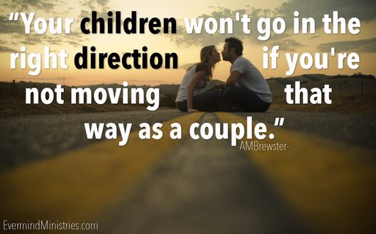 Parenting Quote Images