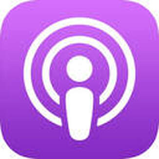 Apple Podcasts iTunes