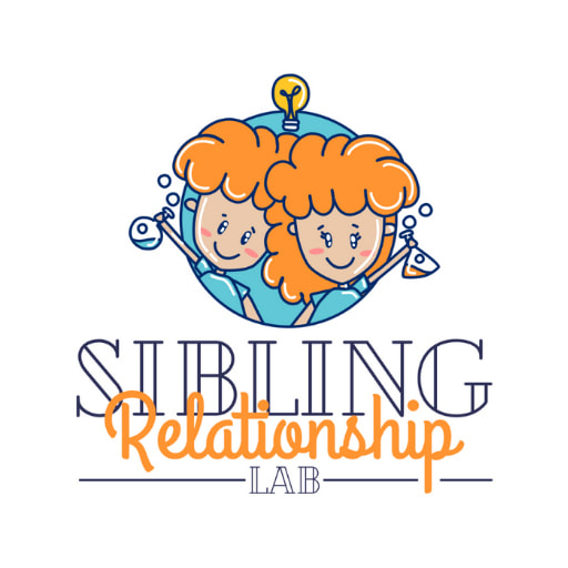 Sibling Relationship Lab with Lynna Sutherland